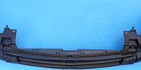 Крепления бампера переднее правое - 620340101R Opel Vivaro II  Опель Виваро Віваро