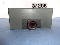 """Коммутационное устройство к """"Топазу""""-ОПС-30 - устройство охранно-пожарной сигнализации"""
