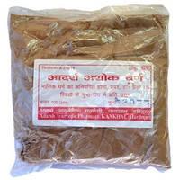 Для женской репродуктивной системы Ашока Чурна, Адарш / Ashor Churna, Adarsh / 100g