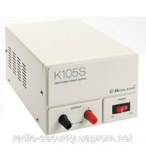 Midland K 105S импульсный блок питания