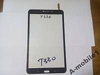 Сенсор Samsung T330 Galaxy Tab 4 8.0 orig Wi-Fi