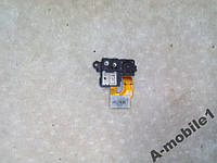 Камера Motorola droid m xt907 фронтальная orig