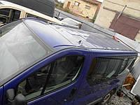 Крыша, криша 7750311356 Renault Trafic Рено Трафик Трафік  (2001-2013г)