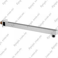 Кронштейн для верхнего душа Q-tap SHOWER ARM QT CRM- 0010