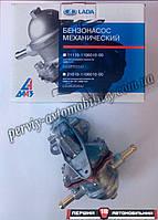 Насос топливный  / механический/ ВАЗ 2108 (АвтоВАЗ)