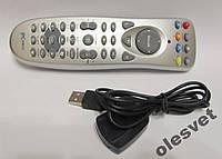 Пульт ДУ для ПК, РС с приёмником USB