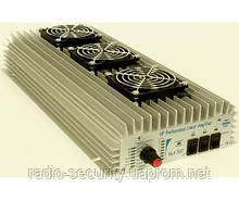 RM HLA-300V усилитель на диапазон 1,5-30 МГц
