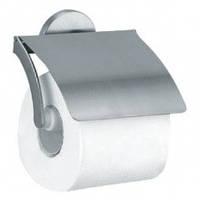 Держатель туалетной бумаги. L-2151