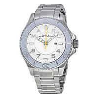Часы женские Marc by Marc Jacobs Dizz Sport MJ-MBM3407