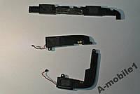 Комплект динамиков Lenovo Idea Tab S2109 orig