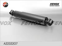 Амортизатор задний ЗИЛ 5301 Бычок (газ) A22322O7 Classic (Fenox)