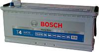 Грузовой аккумулятор Bosch Heavy Duty T4 076 140Ah 12V (0092T40760)