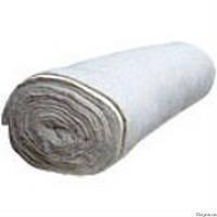 Бельтинг ткань