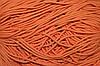 Шнур 4мм (200м) оранжевый