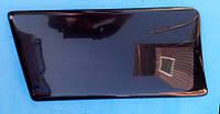 Молдинг боковой правой панели кузова MAXI 8200326368 (8200036095) на Renault Trafic Рено Трафик Трафік