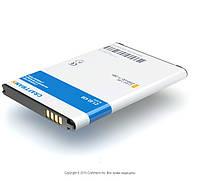 Аккумулятор Craftmann для LG D855 G3 32GB (ёмкость 2950mAh)