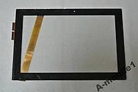 Сенсор Asus Eee Pad TF101 Black orig ver 1.2