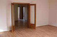 Установка двери межкомнатной в Херсоне