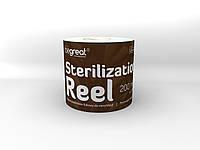 Рулоны для стерилизации 200х200