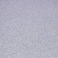 Фетр жесткий 2 мм, полиэстер, СЕРЫЙ, 1 х 1 м, на метраж