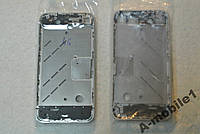 Средняя часть корпуса iPhone 4G orig