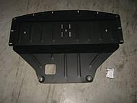 Защита картера Infiniti ЕX25 2013 ДВС 2,0 хк Фрунзе fr4741