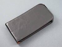 Чехол флип для HTC Desire 310 черный