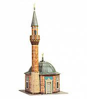 Картонная модель Мечеть Конак 324 УмБум