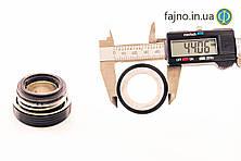 Сальник мотопомпы 100 мм (9/13/16 л.с., вал 25 мм)