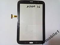 Сенсор Samsung N5100 N5110 Galaxy Note 8.0 3G orig