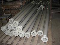 Трубопроводы из полипропилена