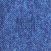 Ковровая плитка Larix (Ларикс)