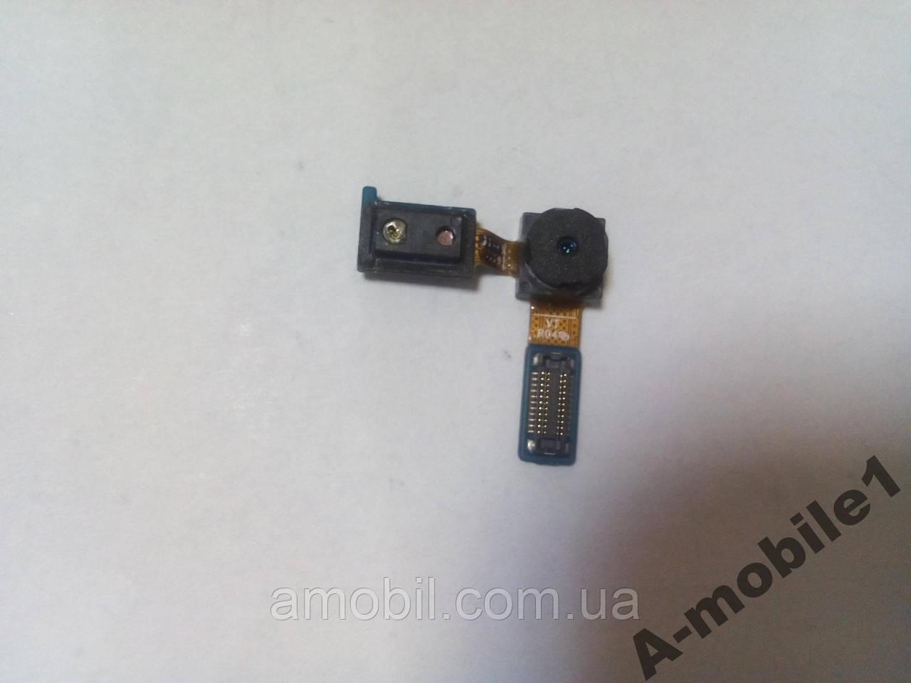 Передняя фронтальная камера с датчиком Samsung S3 i9300 orig