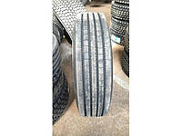 Грузовая шина  215/75R17.5 Road Lux R216 Рулевая, фото 1