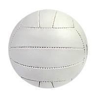 Ремонт шитого мяча