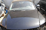 Капот в сборе Volkswagen Touareg Vw Туарег Туарек 2002 - 2009