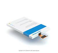 Аккумулятор Craftmann для LG E960 Nexus 4 (ёмкость 2030mAh)