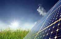 """Комплект сонячної електростанції """"Енергонезалежний"""" 6.24 кВт*год"""