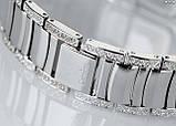 Класичні наручний годинник Yves Camani Yuliette - 2 варіанти, фото 3