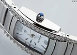 Класичні наручний годинник Yves Camani Yuliette - 2 варіанти, фото 2