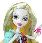 Кукла Лагуна Блю Танцевальный Класс (Monster High Dance Class Lagoona Blue Doll), фото 2