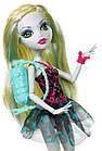 Кукла Лагуна Блю Танцевальный Класс (Monster High Dance Class Lagoona Blue Doll), фото 4