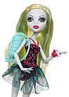 Кукла Лагуна Блю Танцевальный Класс (Monster High Dance Class Lagoona Blue Doll), фото 6