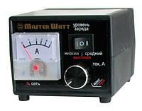 Импульсное зарядное устройство 12В 5,5А MASTER WATT
