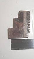 Кулачок к токарному патрону Д160 7105-4005