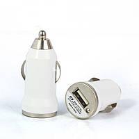 USB адаптер в прикуриватель авто, S125