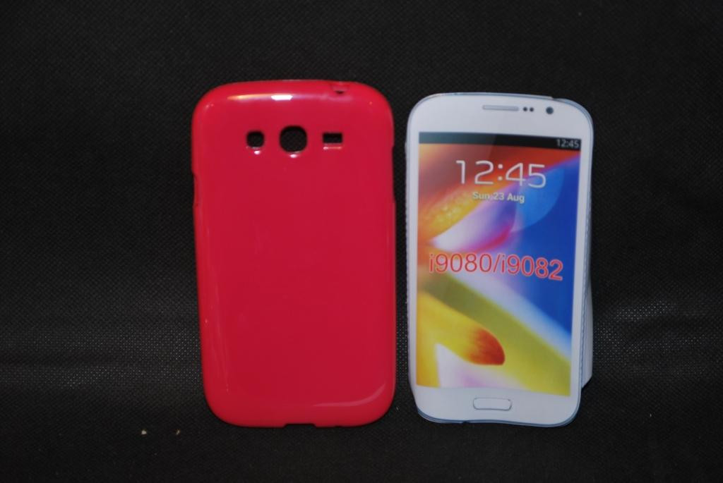 Чехол Samsung Galaxy Grand Duos i9080 i9082,G358
