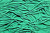 Шнур 4мм (200м) зеленый (трава)