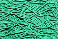 Шнур 4мм (200м) зеленый (трава), фото 1