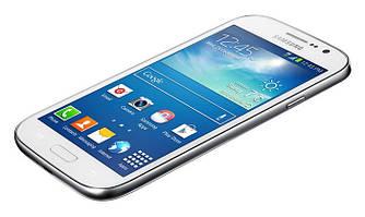 Защитная пленка Samsung Grand Neo I9060, F99 3шт